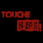touche_pas_a_mon_bmx