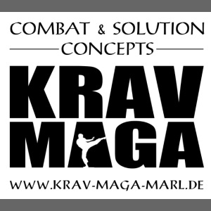 logowebadresse2 inv