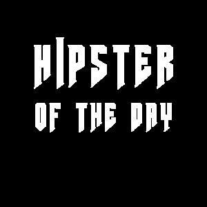 Hipster Shirt