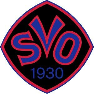 SVO1930_svg