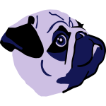 Mops Profil