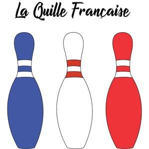 Les Quilles Françaises
