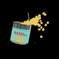 maisia