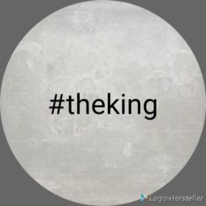 Theking