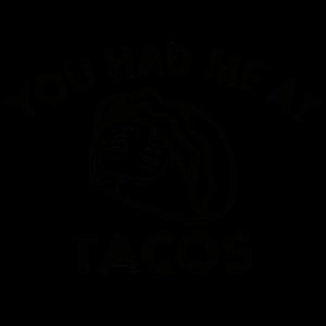 Troll-Taco