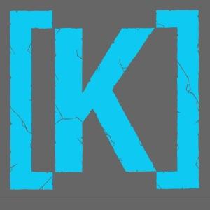 Blue K