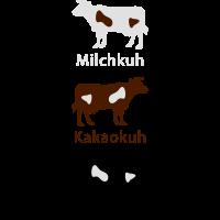 Michkuh - Kakaokuh - ...