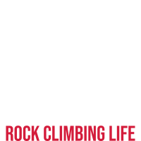 Mother And Son Best Friends For Climbing