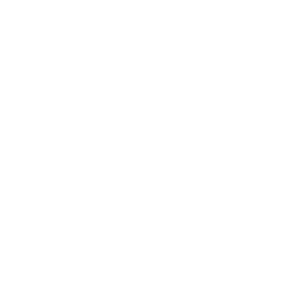 DJ Symbol Musikboxen Musik Lautsprecher