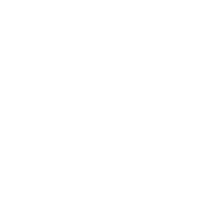 It´s too peopley Outside