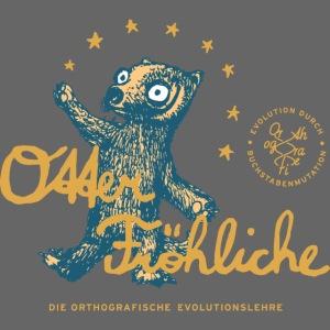 Otter Fröhliche