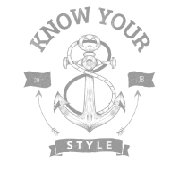 Anker Know your Style Fashion Design