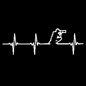 Heartbeat Photography Kamera