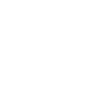 Heartbeat Headphone Herzschlag Kopfhörer Musik