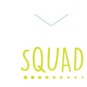 Grade Squad Shirt Geschenk