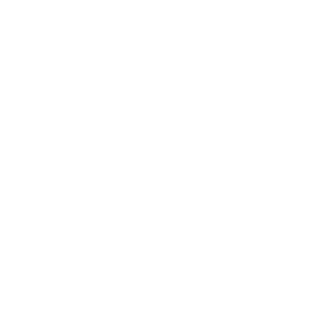 Eat Sleep 3D Print Repeat 3D Printing Geschenkidee