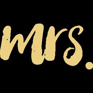 Fräulein Miss Ehrenfrau