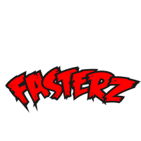 FASTERZ