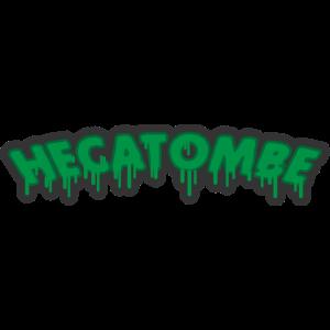 HACATOMBE