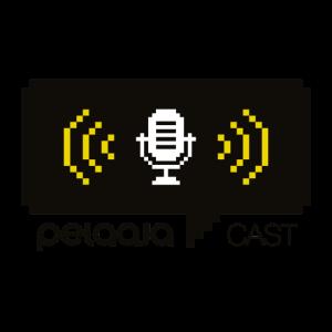 Pelaajacast