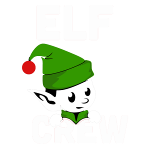 ELF CREW