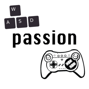Gaming Passion