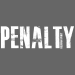 BELGIAN-PENALTY