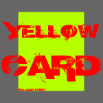 BELGIAN-YELLOW-CARD