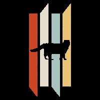 Himalaya Katzen Geschenk