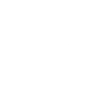 gaming Heart Beat