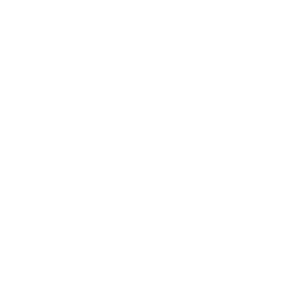 Sorry For Being So Fabulous