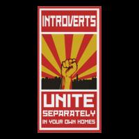 Introvertierte Unite