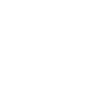 Skull Symbol Totenkopf Schädel Totenschädel