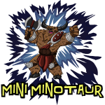 bamfminotaur_transparent