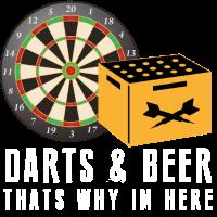 Darts Evolution Dart Sport Bullseye fun geschenk