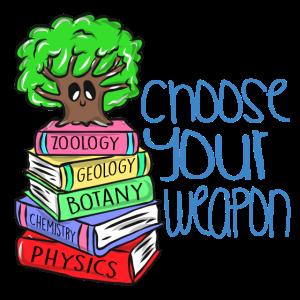 Wissenschaft Physik Chemie