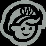 logo_bb__spreadshirt_bb_kopfonly_inv