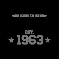 1963 v01