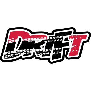Drift Motorsport