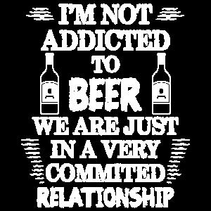 Bier Spruch