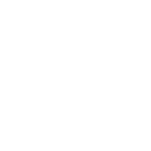 Gaming is no Crime Crosshair Sniper Zocker Suchti