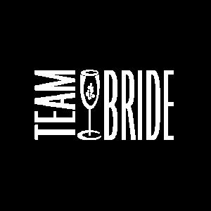 Geschenk | Team Braut Junggesellinnenabschied