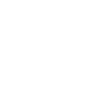 Love Liebe Herzen Hingabe Zuneigung Amor Geschenk