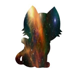 Katze Universe