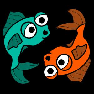 die Fische