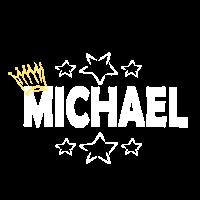 Kroenung Michael Koenig Krone Name