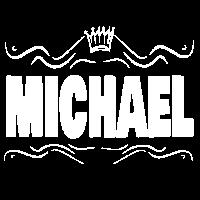 Michael Koenig Name Krone