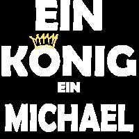 Michael Koenig Krone Name