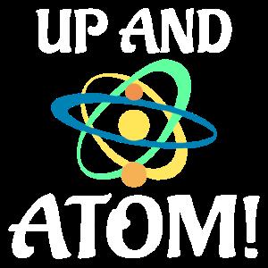 Up und Atom L