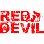 BELGIAN-RED-DEVIL